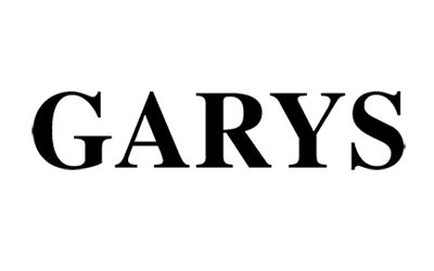 Garys Men's Clothing