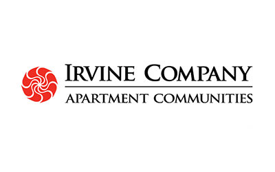 Irvine Company Apartment Communities
