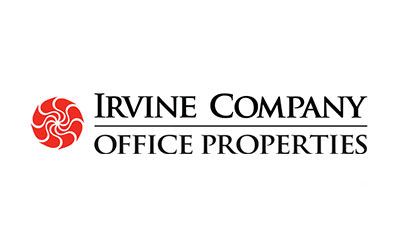 Irvine Company Office Properties