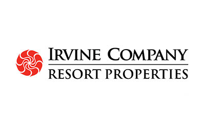 Irvine Company Resort Properties