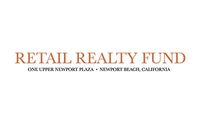 Retail Realty Fund